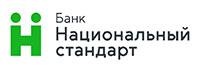 Банк Национальный Стандарт