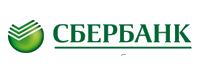 Сбербанк Среднерусский