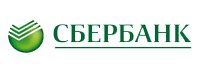 Сбербанк Поволжский