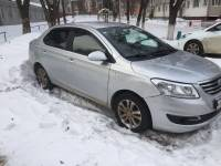 Залоговые автомобили в регионе Казань (Татарстан) - продажа и ... 25774c8d9cc