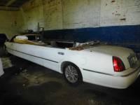 Продажа залоговых автомобилей астрахань в самаре автозалог