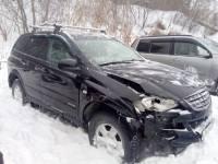 Продажа залоговых автомобилей банками новосибирске залог авто у физ лица