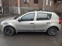 Залоговые автомобили продажа санкт петербург автосалон евромоторс москва